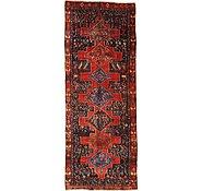 Link to 4' x 10' 7 Bidjar Persian Runner Rug