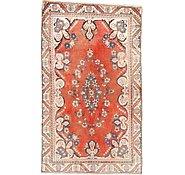Link to 3' 10 x 6' 6 Shiraz Persian Rug