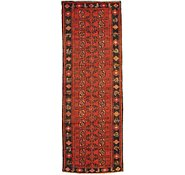 Link to 3' 8 x 10' 4 Ferdos Persian Runner Rug
