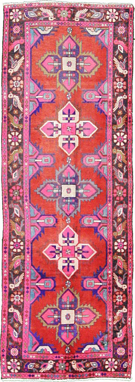 moroccan on obsession area don patterns images t naomib identical pink pinterest go mostly rugs rug i aztec for swedish but carpets this usually best eye