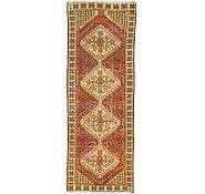 Link to 3' 1 x 8' 8 Hamedan Persian Runner Rug