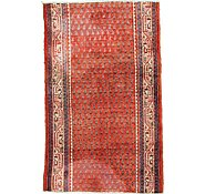 Link to 3' 8 x 5' 10 Botemir Persian Rug