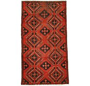 Link to 3' 3 x 5' 8 Balouch Persian Rug