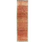 Link to 2' 6 x 9' 5 Botemir Persian Runner Rug