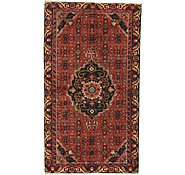 Link to 3' 11 x 6' 11 Bidjar Persian Rug