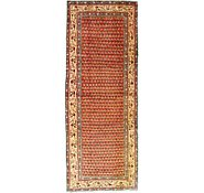 Link to 4' 2 x 10' 10 Botemir Persian Runner Rug