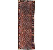 Link to 3' 8 x 10' 9 Ferdos Persian Runner Rug