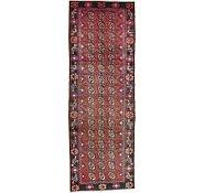 Link to 3' 5 x 9' 8 Ferdos Persian Runner Rug