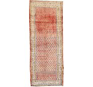 Link to 4' x 10' 1 Botemir Persian Runner Rug