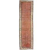 Link to 3' 4 x 11' 9 Botemir Persian Runner Rug
