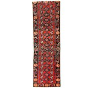Link to 3' 3 x 9' 9 Balouch Persian Runner Rug