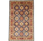 Link to 6' 8 x 10' 7 Kazak Oriental Rug