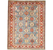 Link to 7' 5 x 9' 9 Kazak Oriental Rug