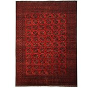 Link to 13' 8 x 18' 9 Khal Mohammadi Oriental Rug