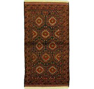 Link to 3' 3 x 6' 5 Balouch Persian Rug