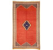 Link to 9' 3 x 16' 3 Moroccan Rug