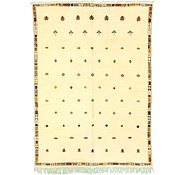 Link to 10' 3 x 13' 11 Moroccan Rug