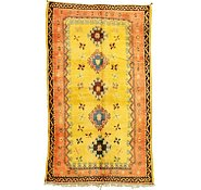 Link to 5' x 8' 1 Moroccan Rug