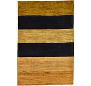 Link to 3' 4 x 4' 11 Modern Ziegler Oriental Rug