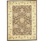 Link to 5' 3 x 7' 2 Kerman Design Rug