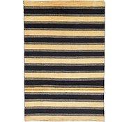 Link to 5' 8 x 8' 5 Modern Ziegler Oriental Rug