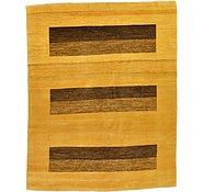 Link to 7' 1 x 8' 10 Modern Ziegler Oriental Rug