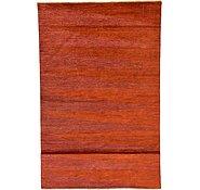 Link to 6' 6 x 9' 11 Modern Ziegler Oriental Rug
