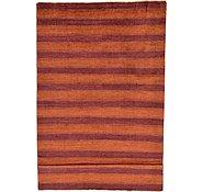 Link to 6' 7 x 9' 11 Modern Ziegler Oriental Rug