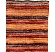 Link to 8' 2 x 9' 10 Modern Ziegler Oriental Rug