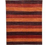Link to 8' x 10' Modern Ziegler Oriental Rug
