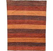 Link to 7' 11 x 10' Modern Ziegler Oriental Rug