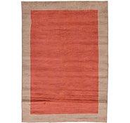 Link to 6' 3 x 8' 10 Modern Ziegler Oriental Rug