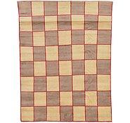 Link to 4' 10 x 6' 4 Modern Ziegler Oriental Rug