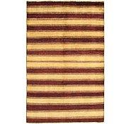 Link to 5' 5 x 8' 4 Modern Ziegler Oriental Rug