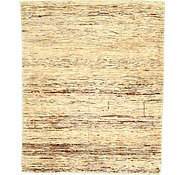 Link to 5' 3 x 6' 3 Abstract Modern Ziegler Oriental Square Rug