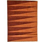 Link to 5' 8 x 7' 9 Modern Ziegler Oriental Rug
