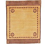 Link to 8' 3 x 10' 4 Modern Ziegler Oriental Rug
