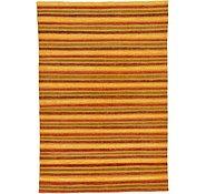 Link to 6' 6 x 9' 6 Modern Ziegler Oriental Rug