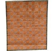 Link to 6' 3 x 8' 3 Modern Ziegler Oriental Rug