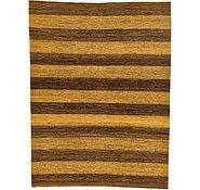 Link to 6' 11 x 9' 2 Modern Ziegler Oriental Rug