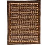 Link to 4' 11 x 6' 7 Modern Ziegler Oriental Rug
