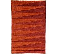 Link to 6' 8 x 10' 3 Modern Ziegler Oriental Rug