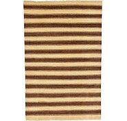 Link to 6' 6 x 10' Modern Ziegler Oriental Rug