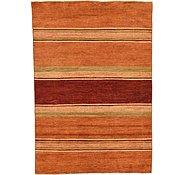 Link to 5' 8 x 8' 3 Modern Ziegler Oriental Rug