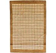 Link to 5' 7 x 8' Modern Ziegler Oriental Rug