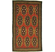 Link to 3' 9 x 6' 5 Balouch Rug