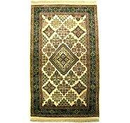 Link to 3' x 5' 1 Bidjar Oriental Rug