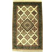 Link to 3' 1 x 5' 1 Bidjar Oriental Rug