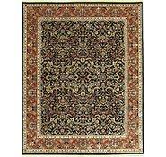 Link to 7' 11 x 9' 10 Birjand Oriental Rug