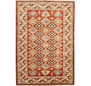 Link to 8' 9 x 12' 6 Kazak Oriental Rug